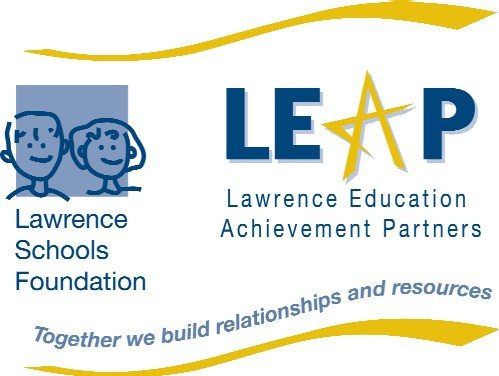 Lawrence Education Achievement Partners