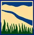River & Prairie Storyweavers (RAPS)