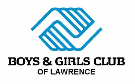 Lawrence Boys & Girls Club