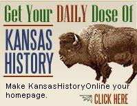 2003-20xx Kansas History Online (KHO)