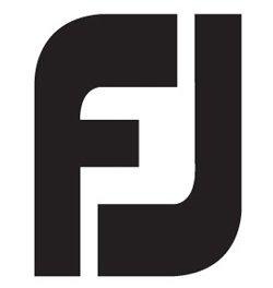 Mens footjoy fj sea island titleist tour staff medium for Footjoy shirts with titleist logo