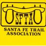 Douglas County Santa Fe Trail Chapter