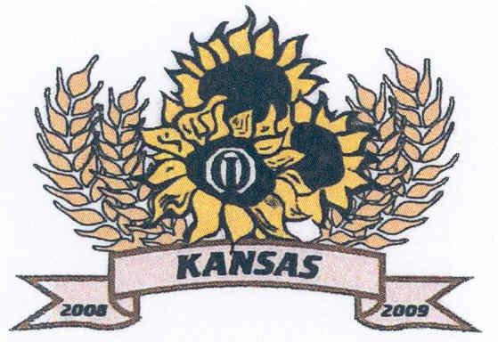 Kansas District Optimists