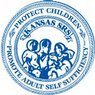 Kansas Department of Social and Rehabilitation Services Homepage