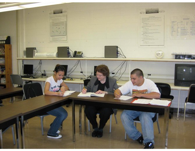 how to start online ged classes