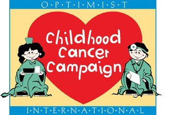 Camp Quality/Childhood Cancer Campaign