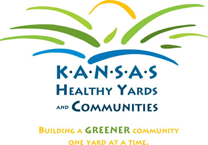 Kansas Green Yards Collaboratory