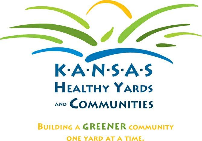 Kansas Green Yards Collaboratory