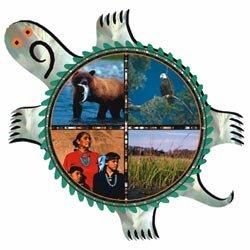 American Indian Tribal Portal    US EPA