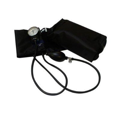 Manual Blood Pressure Unit