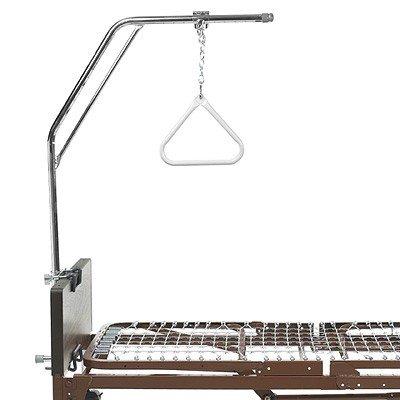 Trapeze attachment
