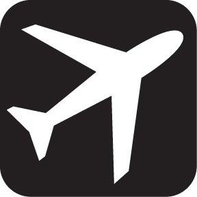 Flight Instruction - Private Pilot Rating
