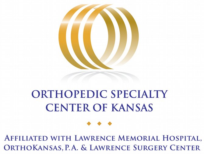 Orthopaedic Specialty Center of Kansas