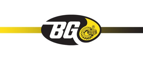 BG Protection Plan: Lifetime protection for your vehicle!