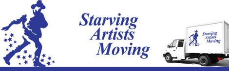 Residential & Commercial Moving