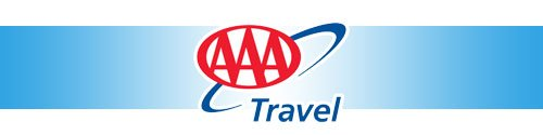 AAA Travel Cruise Vacations