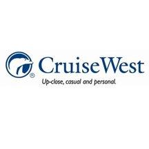 Cruise West