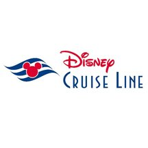 Disney Cruise Line®