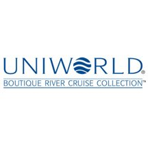 Uniworld - Boutique River Cruises