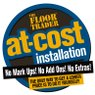 Professional Installation with At-Cost Installation Rates!