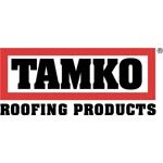 Only the best-quality roofing materials will do