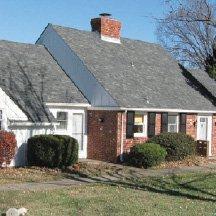 Mesler Roofing Serves Kansas City, Topeka, and Lawrence
