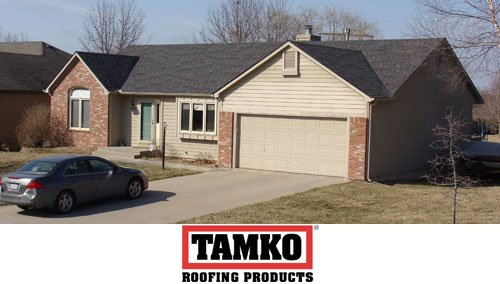 TAMKO Asphalt Products
