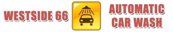 Super Wash | Automatic Car Wash