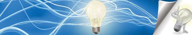 Lighting Conservation