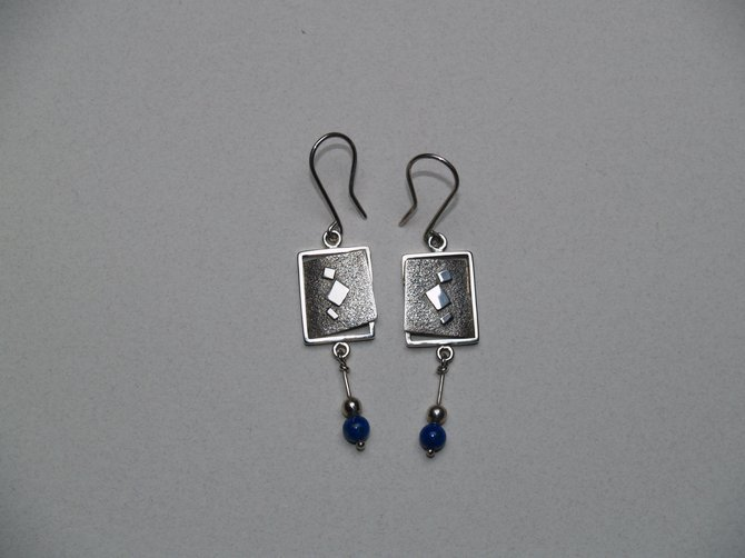 Earrings (JCE18)