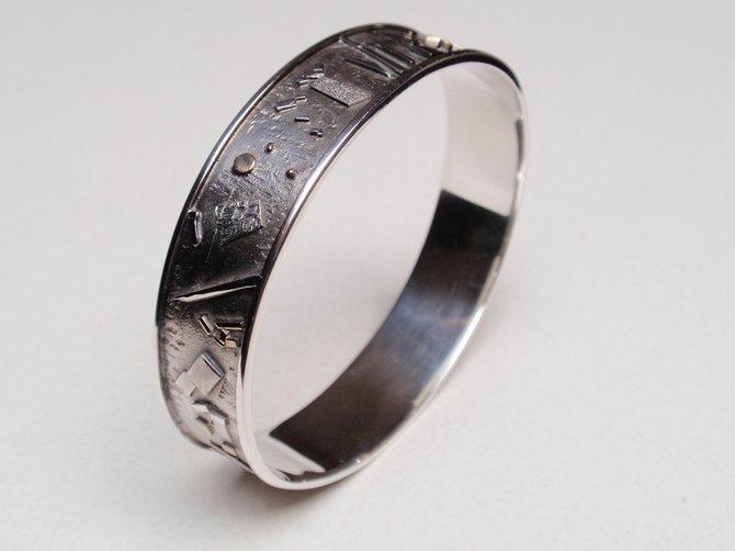 Bracelet (JCB5)