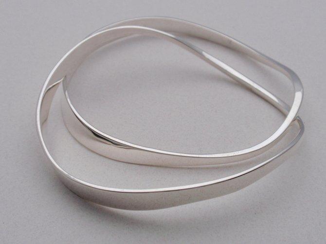 Bracelet (JCB4)