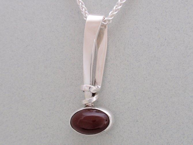 Necklace (JCN20)
