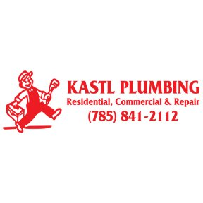 Commercial & Residential Plumbing Repair