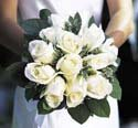 Wedding Flower FAQ