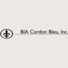 BIA Cordon Bleu Kitchenware \u0026 Dinnerware  sc 1 st  Lawrence Journal-World & BIA Cordon Bleu Kitchenware \u0026 Dinnerware | M Street Interiors ...