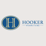Hooker Home Furniture Collections