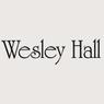 Wesley Hall Upholstered Home Furniture