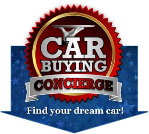 Car Buying Concierge