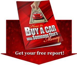 Buy a Car with No Money Down!