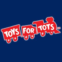 How Toys for Tots Works
