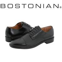 Bostonian Men's Shoes