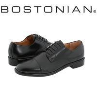 Bostonian Men's Shoes