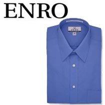 ENRO Dress Shirts