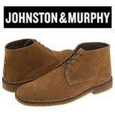 Johnston & Murphy Men's Shoes