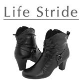 Life Stride Women's Shoes