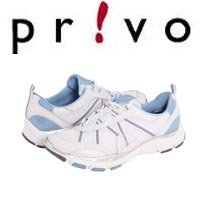 Privo Women' s Shoes