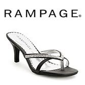 Rampage Womens Shoes