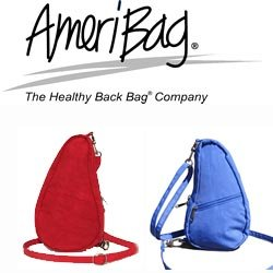 Ameribag Handbags
