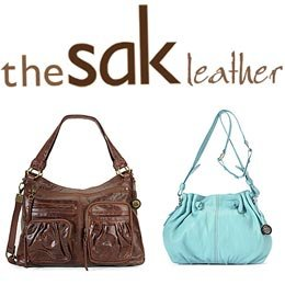 The Sak - Purses and Bags